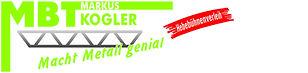 Logo Lang ohne Adresse.jpg