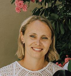 Katrin Kogler