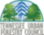 Tennessee-Urban-Forestry-Council-Logo.pn