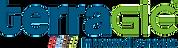TERRAGIE-Logo_bearbeitet_bearbeitet.png