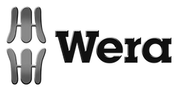 2000px-Wera_Logo_Neu_edited.png