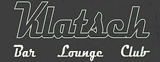 klatsh logo.jpg