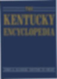 KYEncyclopedia.jpg