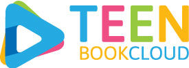 TeenBookCloud-Logo.jpg