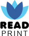 readprint.png