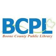 BCPL.jpg