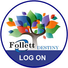 Follett Catalog.jpg