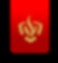 brandweer_beemster_logo[1]_edited.png