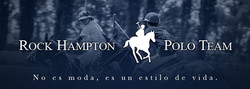 RockHampton Polo Team
