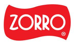 Zorro Abarrotero