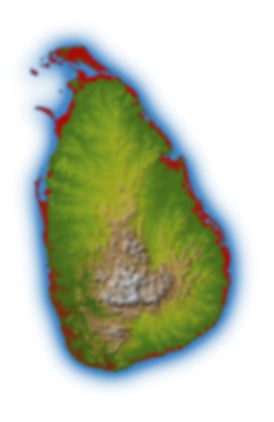sri-lanka-island.png