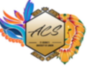 St George's Afro-Caribbean Society
