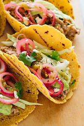 vegetarian-bean-tacos-recipe-3-550x824.w