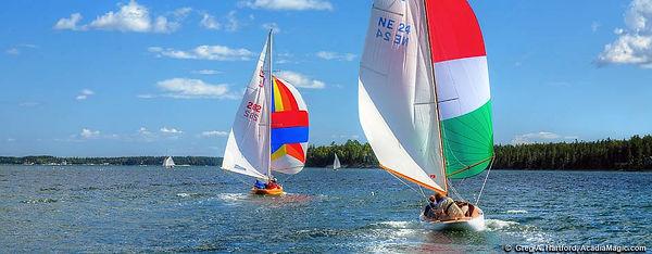 sailing-4928.jpg