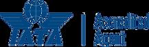 iata-logo-png-5.png
