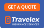 Travelex.png