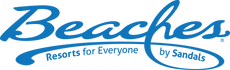 Beaches-Logo.png