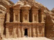 Petra-Jordan-.jpg