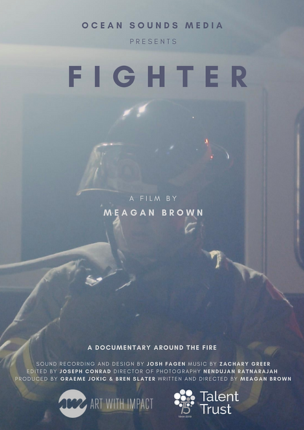 Fighter Poster.png
