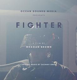 Fighter%20Album%20Cover_edited.jpg