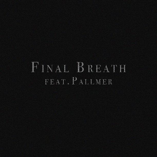 Final Breath v7.jpg