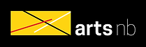 artsNB-Inverse Logo-Horizontal-RGB-1024.