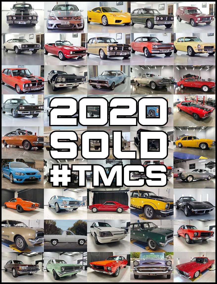 TMCS SOLD CAR POSTER SOLO.jpg