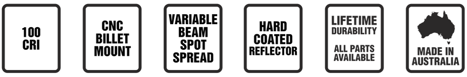 FYRLYT FEATURE ICONS.png