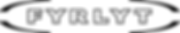 FYRLYT LOGO RGB BLACK 1000P.png