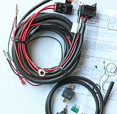 wiring-harness_edited.jpg