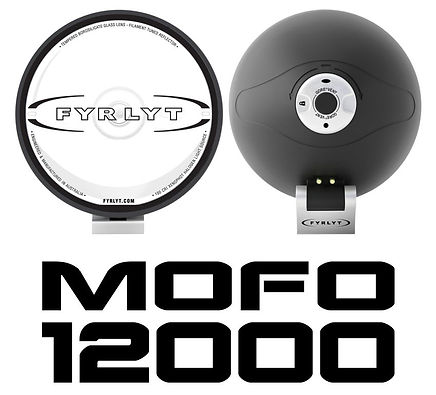 MOFO 12000 MASTER.jpg