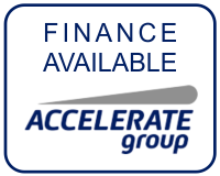FINANCE LOGO.png