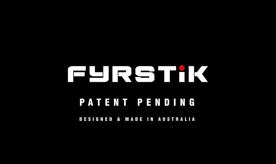 FYRSTIK Remote Handle Overview