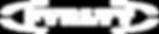 FYRLYT WHITE LOGO SMALL.png