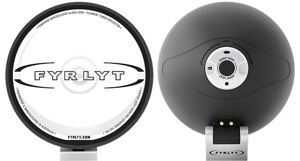 FYRLYT-DRIVING-LIGHT-FRONT-AND-REAR-MAY-