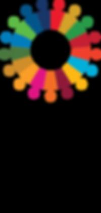 ikiru_fes_logo_500_rgb.png
