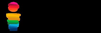 logo_yoko_01.png