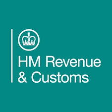 HMRC_Audioboom_logo.jpg