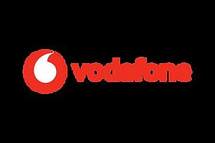 Vodafone-Logo.wine.png