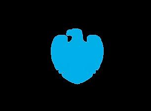 Barclays-Logo (1).png