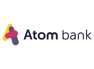 Atom Bank.png