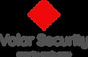 Volar Security Logo