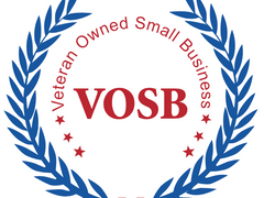 Volar Security certified Veteran Owned by the VA