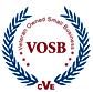 VOSB - VOLAR.png