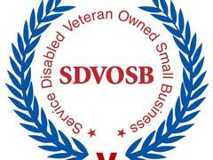 Volar Security verified as SDVOSB!