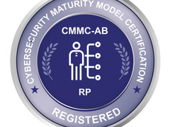 Volar Security now has a CMMC-AB Registered Practitioner!