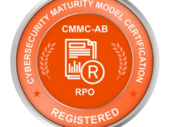 Volar Security designated as a CMMC-AB RPO
