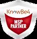 KB4-MSP-Partner.png