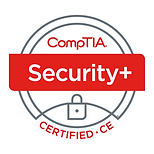 CompTIA_Security_2Bce.png