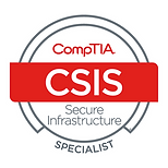 CompTIA_CSIS.png